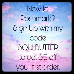 💕Get $10 off your first order! 💞